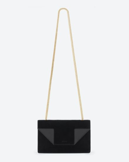 314516_C01CJ_1000_A-ysl-saint-laurent-paris-women-mini-betty-bag-in-black-suede-&-leather-450x564