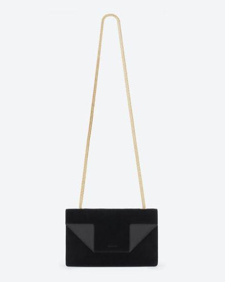 314516_C01CJ_1000_A-ysl-saint-laurent-paris-women-mini-betty-bag-in-black-suede-&-leather-450x564