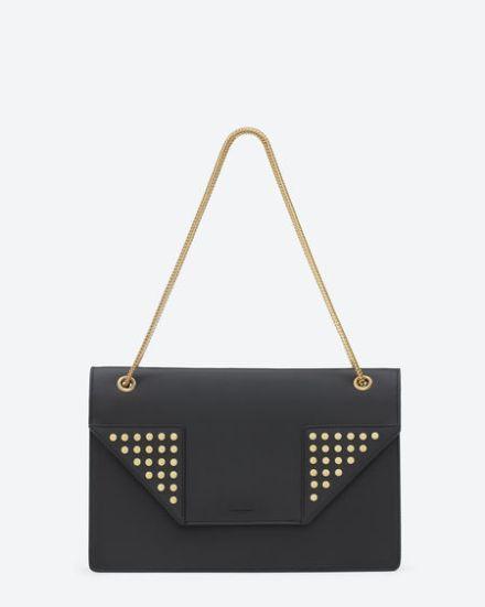 315680_BM00J_1000_A-ysl-saint-laurent-paris-women-medium-betty-clous-bag-in-black-leather--450x564
