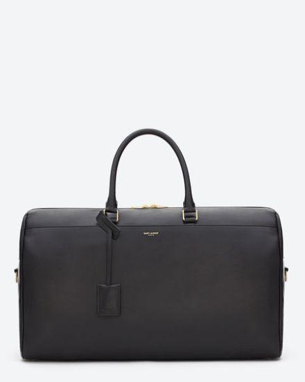 315857_BOF0J_1000_A-ysl-saint-laurent-paris-women-large-duffle-bag-in-black-leather-450x564