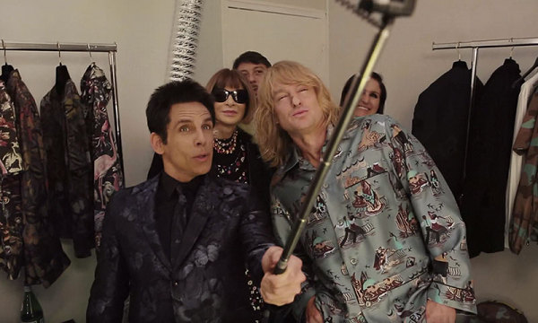 zoolander-valentino-backstage-video-00-600x360